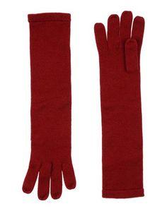Перчатки Scaglione City