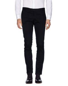 Повседневные брюки N° 4 Four