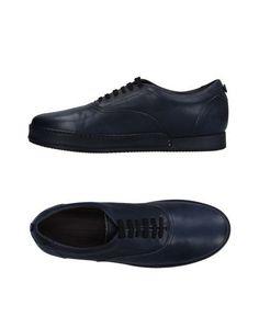 Низкие кеды и кроссовки Blu|Barrett BY Barrett