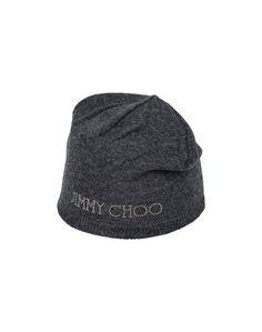 Головной убор Jimmy Choo