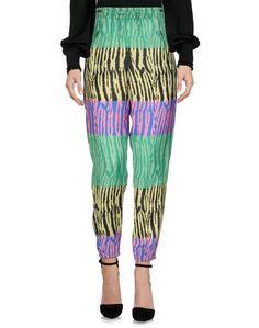 Повседневные брюки Beayukmui