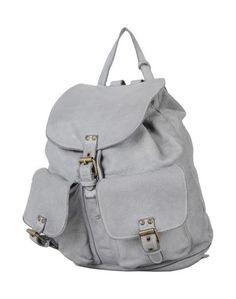 Рюкзаки и сумки на пояс 3RD Floor