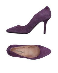 Туфли Voltan