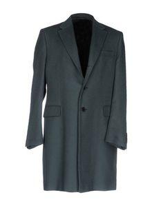 Пальто Valentino