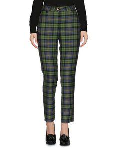 Повседневные брюки Vivienne Westwood RED Label