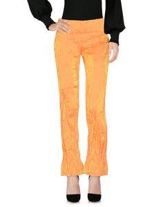 Повседневные брюки Martina Spetlova