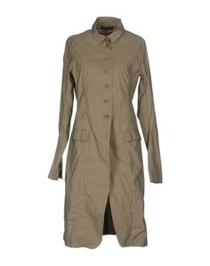 Легкое пальто Rundholz