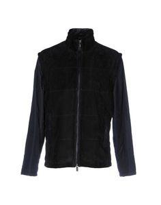Куртка Morris