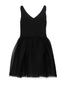 Короткое платье Dorothee Schumacher