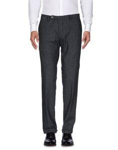 Повседневные брюки Martin Zelo