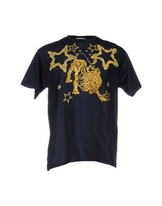 Футболка Versace Collection