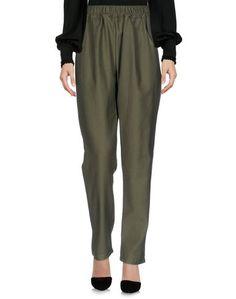 Повседневные брюки Hidden Forest Market