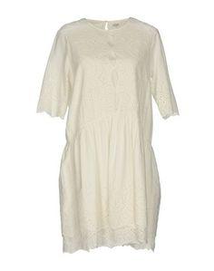 Короткое платье Hartford