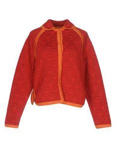 Куртка M Missoni