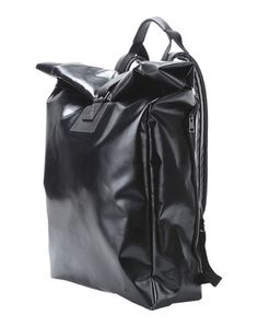 Рюкзаки и сумки на пояс Diesel Black Gold