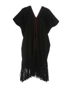 Короткое платье Masscob