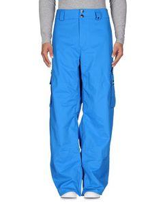 Лыжные брюки Analog