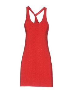 Короткое платье MET Miami Cocktail