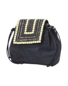 Рюкзаки и сумки на пояс Chiara P