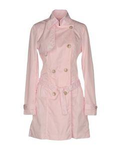 Легкое пальто Richmond X