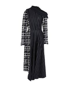 Длинное платье Aganovich
