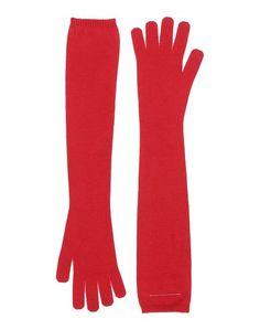 Перчатки MM6 BY Maison Margiela