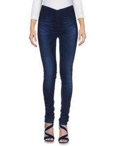 Джинсовые брюки Nell&Me