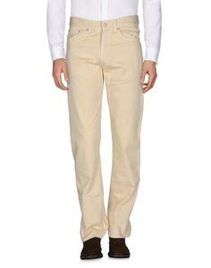 Повседневные брюки Armata DI Mare