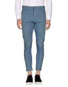 Повседневные брюки L.B.K.
