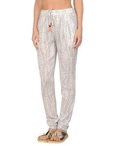 Пляжные брюки и шорты Heidi Klein