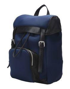 Рюкзаки и сумки на пояс MY Grey