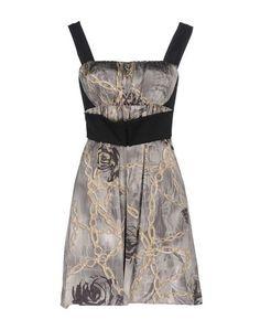 Короткое платье Guess BY Marciano