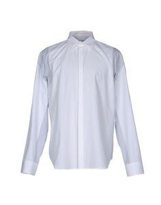 Pубашка TIM Coppens