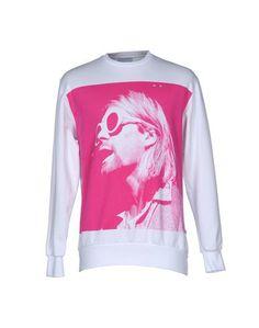 Толстовка ONE T Shirt