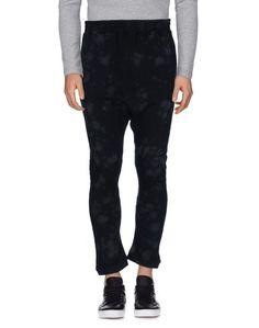 Повседневные брюки 5 Preview