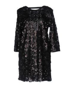 Короткое платье Suncoo