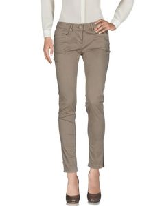 Повседневные брюки Dekher
