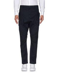 Повседневные брюки Kuss