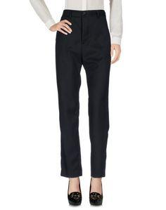 Повседневные брюки Adele Fado