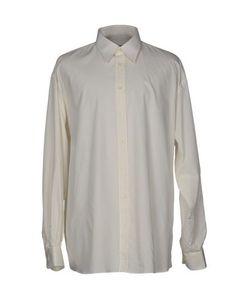 Pубашка Lancetti