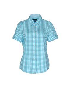 Pубашка Gant