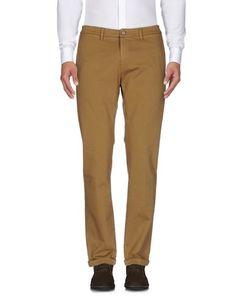 Повседневные брюки C+ Plus
