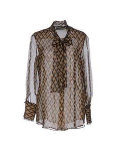 Pубашка Agnona
