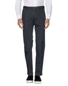 Повседневные брюки Hackett