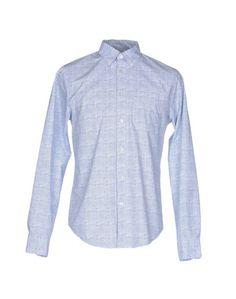 Pубашка Bellerose