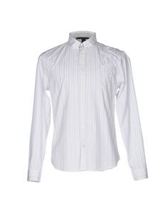 Pубашка Class Roberto Cavalli