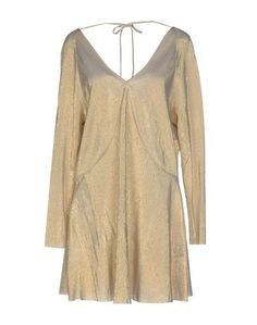 Короткое платье Urban Bliss