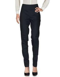 Повседневные брюки Sarah Pacini