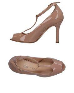 Туфли Pellico