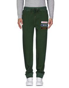 Повседневные брюки Bowery